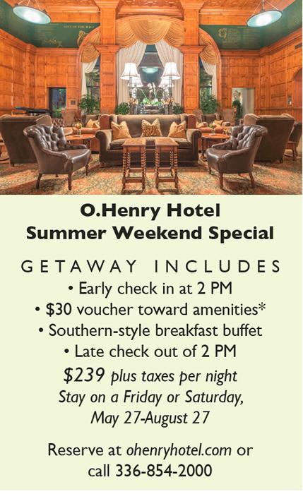 o-henryhotelsummerweekendspecial_000