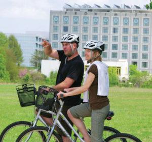 proximityhotelbikes2