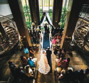 wedding_proximity_social_lobby