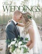Triad Wedding
